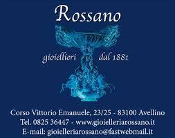 Gioielleria Rossano
